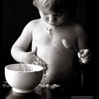 Döntések − Milyen életkorban mit bízhatunk a gyerekre?