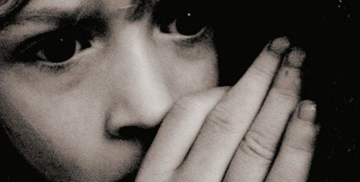 szorongás, félelem, szégyen