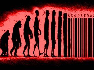 fogyasztoi-mentalitas