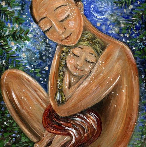 legjobb társkereső oldalak egyedülálló szülők számára 2013