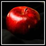 tiltott gyümölcs