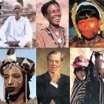 ember-antropologia-3