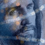 jezus-isten-ember