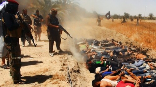 sin-isis-iraq-war-crimes-600x337