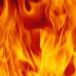 tűz és kénkő