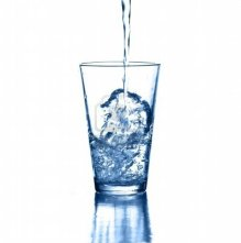 friss viz