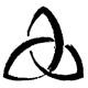 trinitárius teológia