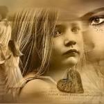 belső történetem - gyermekkori emlékek