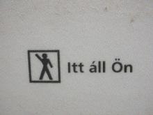 itt-all-on
