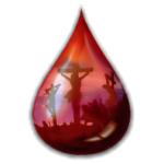 Jézus vére