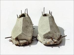 dib-beton-cipo