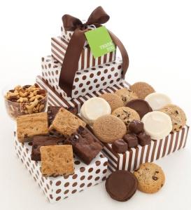 dib-ingyen-csoki-ajandek-2