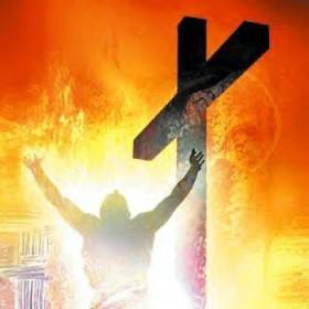 jezus-keresztre-ami-korlatoz
