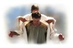 krisztust-oltsetek-magatokra