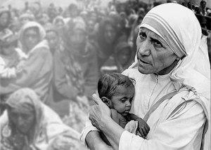 Teréz anya (1910-1997)