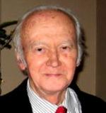 Dr. Pálhegyi Ferenc