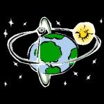 ptolemaioszi világkép