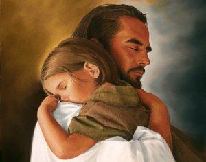 jezus-karjaban-2