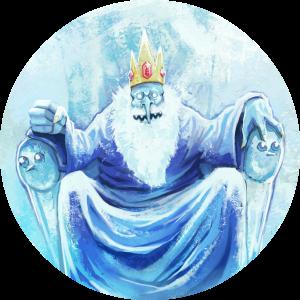 ice-king-round
