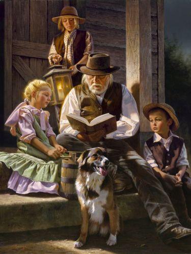 reading-Alfredo-Rodriguez-1954