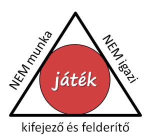 jatek-3