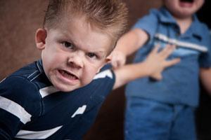 stressz-kortizol-gyerek
