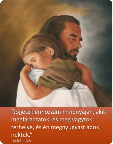 vigasztalo-jezus