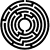 ikon-adaptacio-labirintus