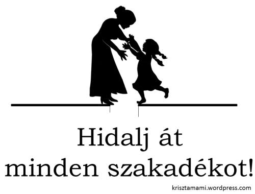 hidepites-1