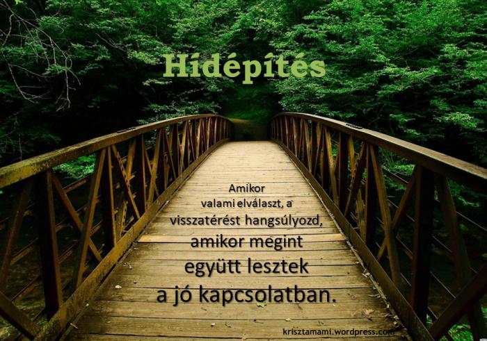 hidepites