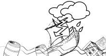 viharban-szabadulj-meg-a-rakomanytol-2